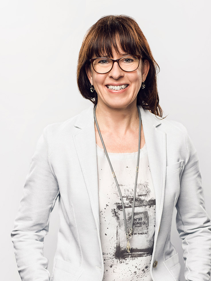 Pia Bienz