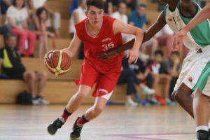 Basketball_Stefan