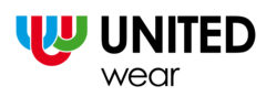 cropped-UNITED-wear-logo-1-1