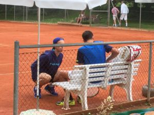 Tennis_Giordan