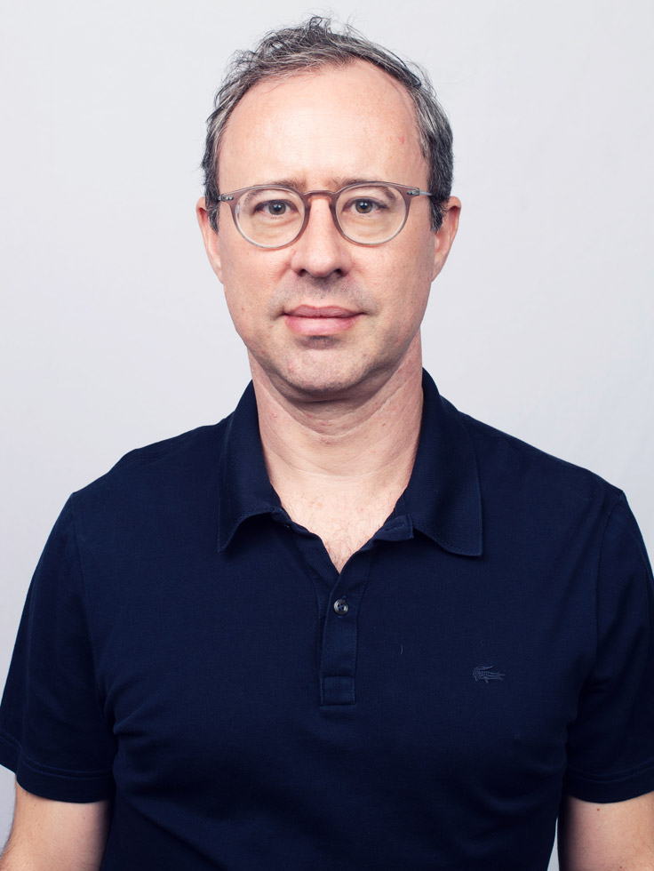 Andreas Twerenbold
