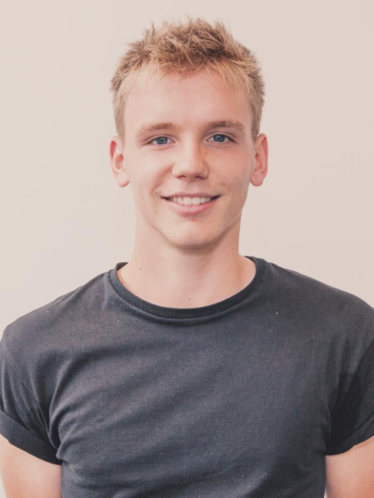 Nico Bärlocher