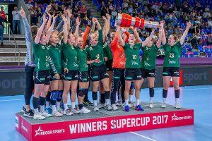 SPL_Supercup_Team_1