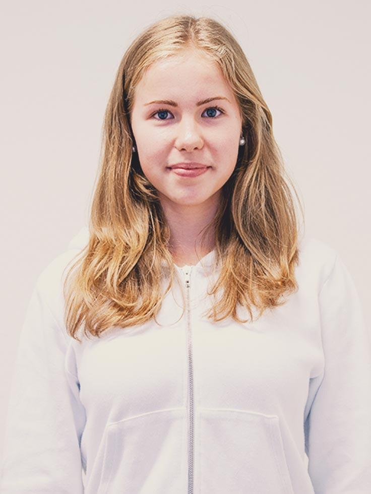 Fabienne Kipfmüller