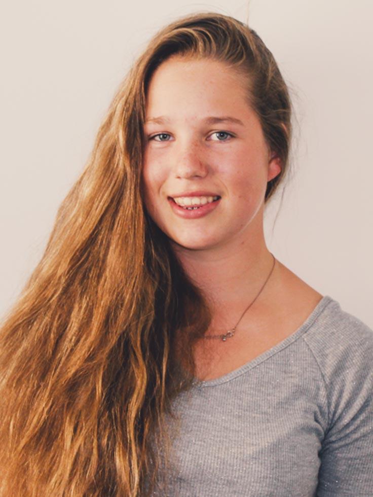 Joana Schildknecht