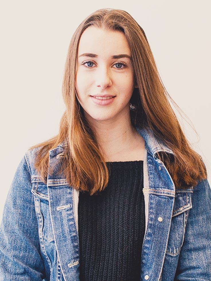 Xenia Schwaller