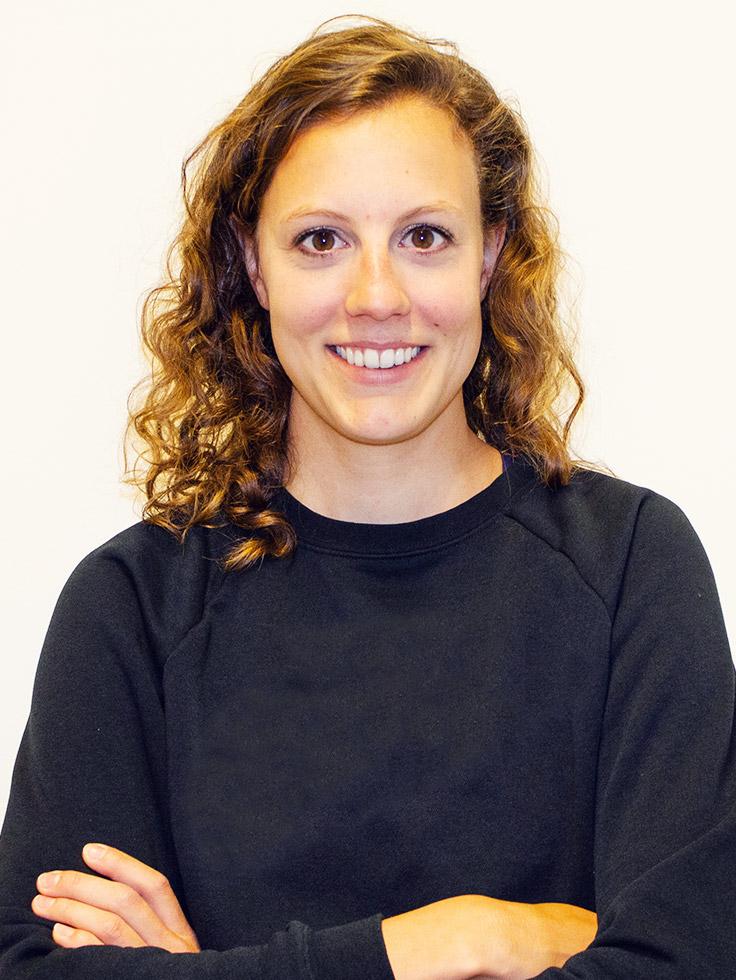 Daniela Häner