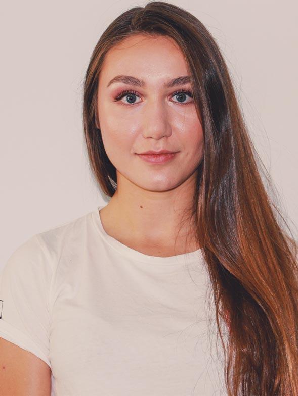 Leonie Guerra