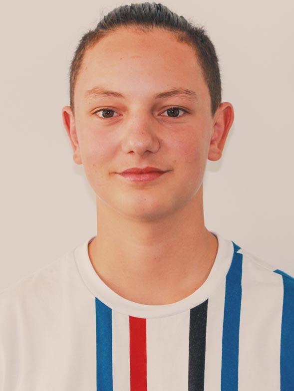 Alessio Lioi