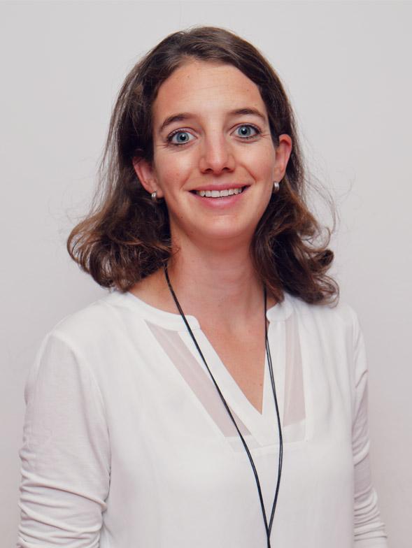 Alexa Bezel