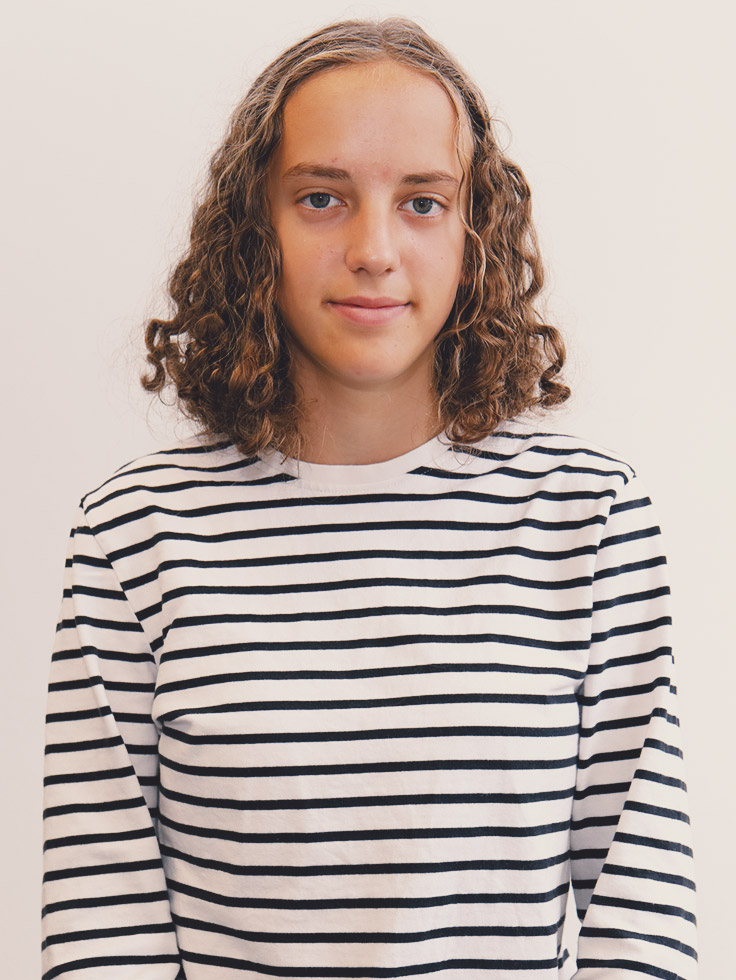 Joya Lienammer